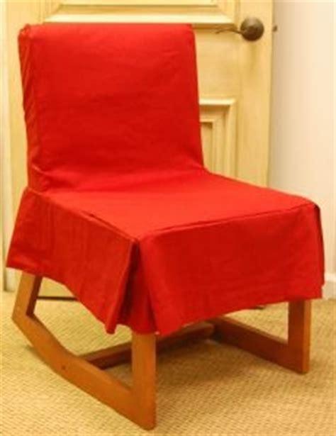 dorm desk chair cover 1000 images about dorm college on pinterest dorm chair