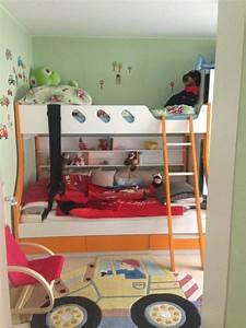 Doppel Hochbett Kinder : doppel hochbett viele extras in wiesloch kinder jugendzimmer kaufen und verkaufen ber ~ Indierocktalk.com Haus und Dekorationen