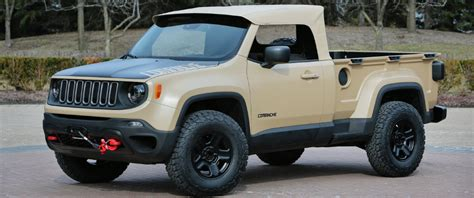 jeep grand cherokee 2017 srt8 jeep 2017 jeep grand cherokee srt8 jeep comanche pickup