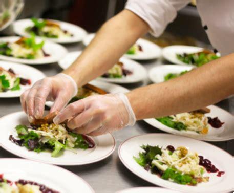 stage cuisine lyon hygiène et sécurité alimentaire haccp