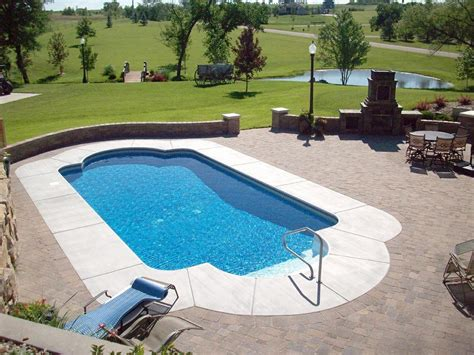 st marys ks pool and paver patio from valleyscapes in