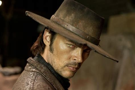 17 Best Images About Karl Urban In Priest As Black Hat On