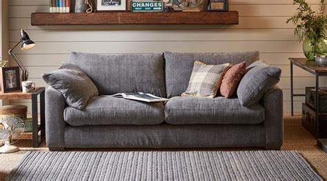 20 Photos Country Style Sofas  Sofa Ideas