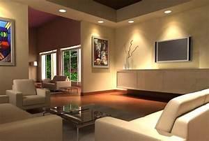 Elegant Living Room Decorating Ideas - Decobizz com