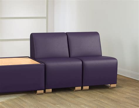 Sofas Delivery Uk by Magna Sofas Express Delivery Pineapple Uk