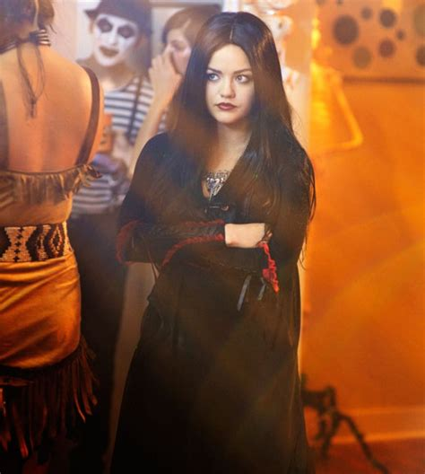 Pll Halloween Special Season 2 pretty little liars halloween special quot the first secret