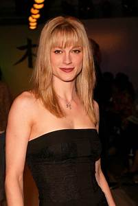25 best images about Teri Polo on Pinterest   Maia ...