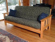 Western Futon by Whats A Futon Home Decor