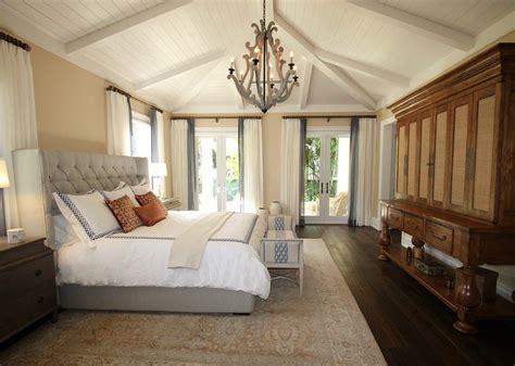 50 Best Bedroom Interior Design 2018