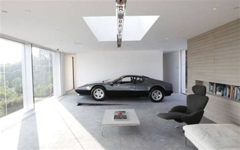 stunning home plans without garages ideas parked to perfection stunning car garage designs