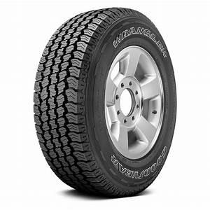 GOODYEAR Tire L... Goodyear Tires