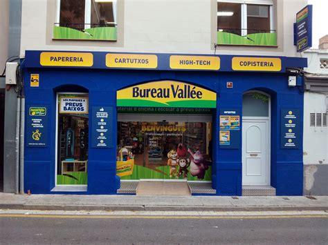 bureau vallee bourgoin jallieu amopi l informatique au service du commerce page 2 un site utilisant