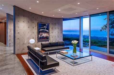Home Interior 360 View : Get A Look Inside This California Home With Amazing 360
