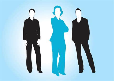 Studies Show Women Are Better Leaders. So