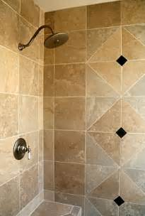 tiling ideas for bathroom shower design photos and ideas