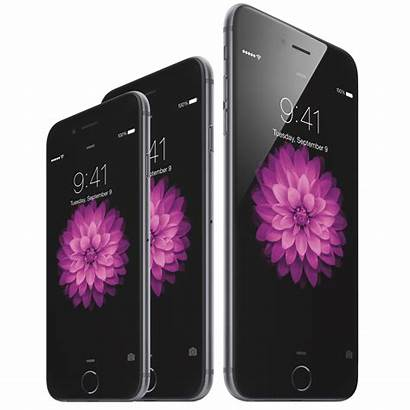 Iphones Three Release Apple Including 6c Iphone
