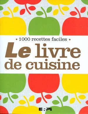 livre cuisine portugaise le livre de cuisine gourmandise en image