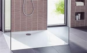 Kalkflecken Auf Glas : duschen haus l sungen duschwanne glas seite 2 ~ Markanthonyermac.com Haus und Dekorationen