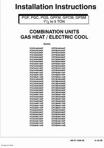 Icp Package Units Both Units Combined  Manual L0522763