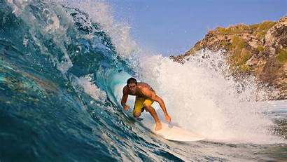 Surfing Wallpapers Surf Computer Wave 1080 1920