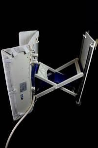 Sitzhöhe Berechnen : aquatec badewannenlift classic sitzh he 41cm 120 kg ~ Themetempest.com Abrechnung