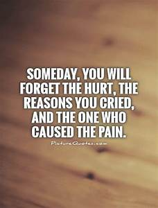 quotes about pain and hurt in love read quote love hurt ...