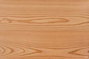 Feuchtes Holz Erkennen : holzarten erkennen alle ideen ber home design ~ Whattoseeinmadrid.com Haus und Dekorationen