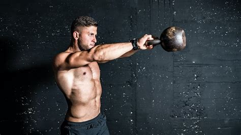 every train kettlebells shutterstock barbend kettlebell randjelovic srdjan via swing