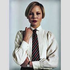 Adelaide Clemens  Known People  Famous People News And
