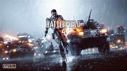 Battlefield 1080 1920 Wallpapers Bf4 Battle Field