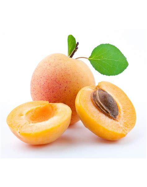 033 Apricot Jam - 190g