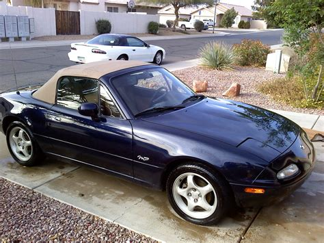 auto body repair training 1996 mazda miata mx 5 windshield wipe control 1996 mazda mx 5 miata information and photos zombiedrive