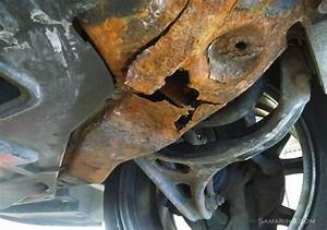 How To Inspect A Used Car