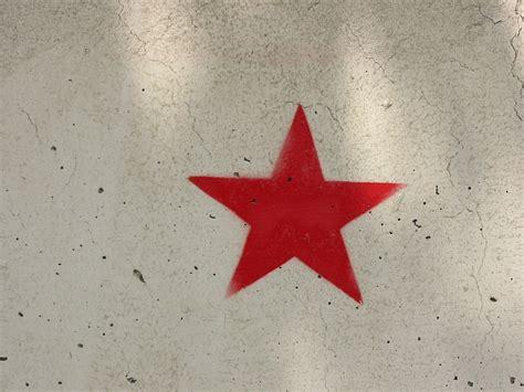 changement de si鑒e social sci les mercredis agités 5 février la gauche politique quels rôles et stratégies pour le changement social