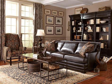 furniture in bryan tx 979 776 4