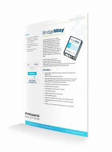 Ethernet To J1939 Gateway Ab7645
