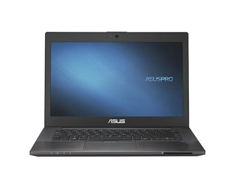 pc bureau asus i7 asus b8430ua 14 quot fhd display intel i7 laptop centre