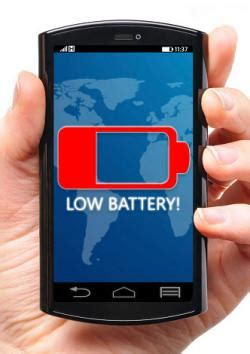Mobile phone battery cell phone huawei cell phone vivo cell phone solar cell phone charger phone battery cell phone circle of friends. How to Save Battery Life on Your Cell Phone
