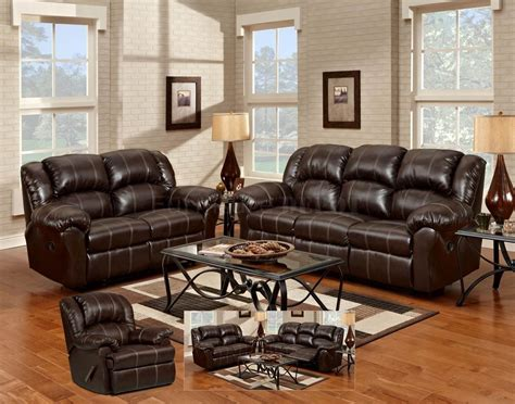 reclining sofa  loveseat sets smalltowndjscom