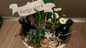 Originelle Geschenke Für Zwillinge : biergarten geschenke f r m nner zum geburtstag geschenk pinterest ~ Frokenaadalensverden.com Haus und Dekorationen