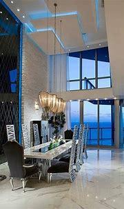 Sumptuous Jade Ocean Penthouse in Sunny Isles Beach ...