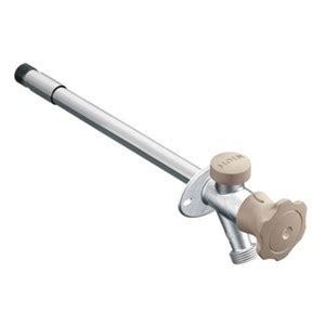 Plumbing  How Effective Are Outdoor Foam Faucet Covers To