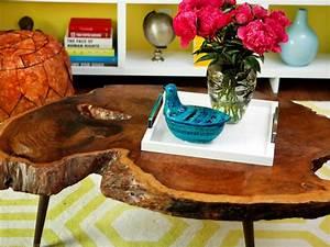 22 Clever Ways to Repurpose Furniture DIY