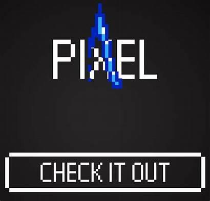 Effect Pixel Kvsr Lvl