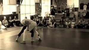 How To Make Music Program Women 39 S Jiu Jitsu For Street Self Defense Demo Youtube