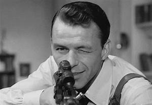 Happy Birthday, Frank Sinatra! 5 Quotes That Stand The ...