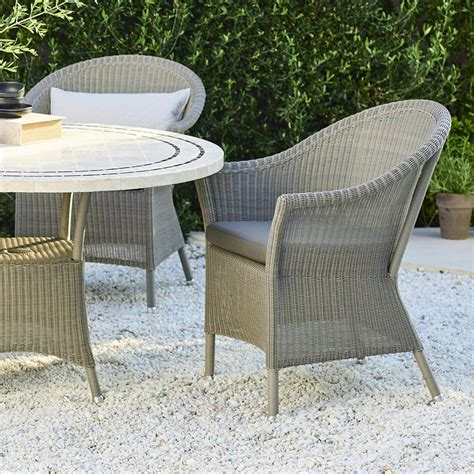 buy lansing dining chairs by line the worm that