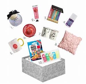 Petit Cadeau Homme : idees cadeaux noel ~ Teatrodelosmanantiales.com Idées de Décoration