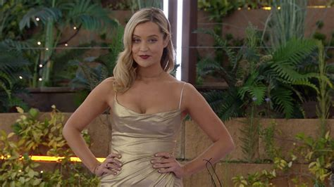 The fans are wondering why casa amor newbie leslie golden left love island usa season 3 unexpectedly, and she has now revealed her real reasons for exiting the show. Love Island 2020 spoilers: Brutal recoupling as Casa Amor ...