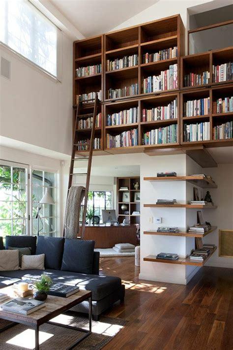 dep en cuisine designs créatifs de meuble bibliothèque archzine fr